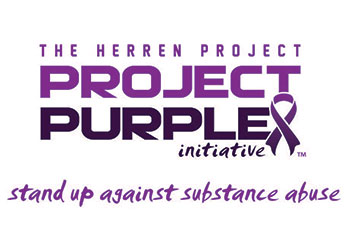 Project Purple Initiative Begins
