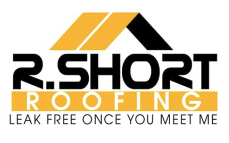 R Short Roofing